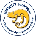 EMMETT Technique Practitioner Ausbildung Modul 1 & 2